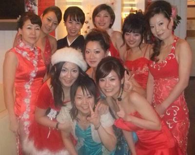 パブ 沁来-全日本スナックナビで一発検索!